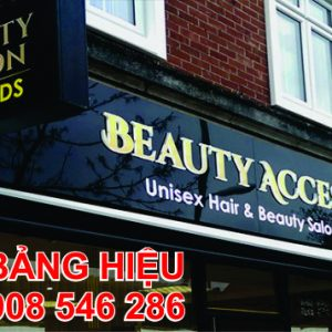 bang hieu salon toc